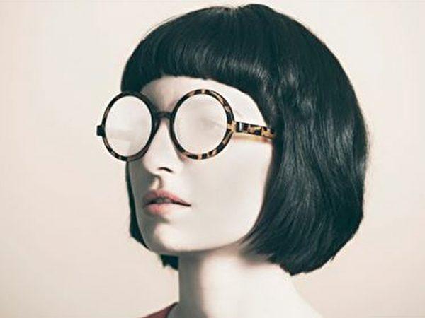 マスクでメガネがくもる時